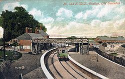 Swindon (MSWJ) Railway Station.jpg