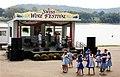 Swiss wine Festival aux USA.jpg