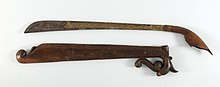 Sword (Rudus) and Scabbard MET DP701267.jpg