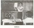Swu teacher.jpg