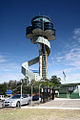 Sydney Airport Control Tower 03.jpg