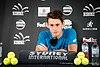 Sydney International Tennis ATP (46001164015).jpg