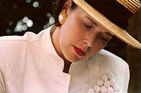 Sylvia Kristel 1990.jpg