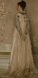Symphony in flesh color and pink by JM Whistler, 1871-74.jpg
