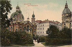 Synagoga Olomouc.jpg
