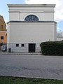 Synagogue, SE, 2017 Várpalota.jpg