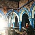 Synagogue de la Ghriba (10).JPG
