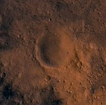 SyrtisMajor-MC-13-JezeroCrater (cropped).jpg