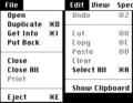 System 1 File Edit.png