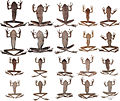 Systematics-of-treefrogs-of-the-Hypsiboas-calcaratus-and-Hypsiboas-fasciatus-species-complex-(Anura-ZooKeys-370-001-g017.jpg