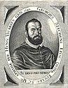 Széchényi György VU.jpg
