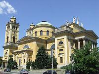 Székesegyház (Szent János apostol és főangyal, Szent Mihály főangyal) (5554. számú műemlék).jpg