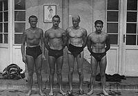 Szabados László & Csik Ferenc & Lengyel Árpád & Gróf Ödön.jpg