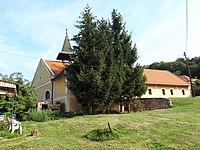 Szent Bernát-kápolna, Eplény.jpg