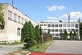 Szkoła Podstawowa nr 55 w Krakowie - widok ogólny.JPG