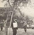 Szpieg powieszony przez Austriaków, Kujawy.jpg