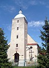 Szynych church.jpg