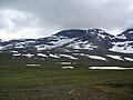 Tärnaglaciären-02.jpg