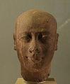 Tête d'homme au crane rasé - IVème siècle av. J.-C..jpg