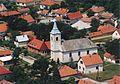 Tószeg légifotó1.jpg
