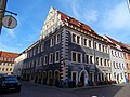 Töpfergasse Pirna April 2015 119148336.jpg
