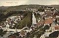 Tübingen von Osten (AK 3633 Gebr. Metz ca. 1908).jpg
