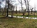 Třemošná River in Třemošná 2.jpg