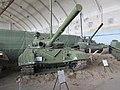 T-72M (37122444055).jpg