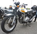 T160 Triumph Trident 750cc motorcycle.jpg