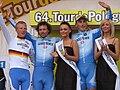 TDP2007 2007 09 11 pro-cycling.org Gdańsk (18).jpg