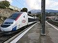 TGV Inoui à Menton.jpg