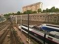 TGV SE + Duplex.jpg