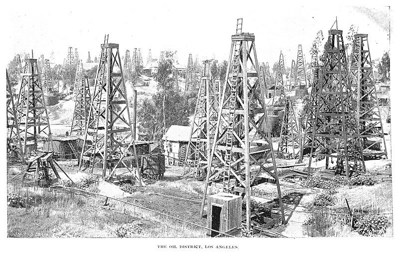 File:THE OIL DISTRICT, LOS ANGELES.jpg