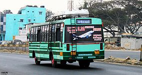 TNSTC - Salem 3.33 express bus.JPG