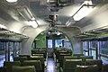 TRA DR2700 interior.jpg
