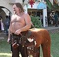 TRF centaur.jpg