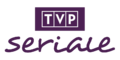 TVP Seriale Logo.png