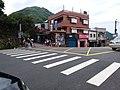 TW 台灣 Taiwan 新北市 New Taipei 瑞芳區 Ruifang District 洞頂路 Road August 2019 SSG 18.jpg