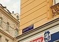 Taborstraße Straßenschild.jpg