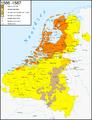 Tachtigjarigeoorlog-1586-1587.png