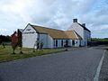 Taigh Chearsabhagh - geograph.org.uk - 1483350.jpg