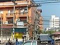 Tailand, Pattaya, near Camelot hotel - panoramio.jpg