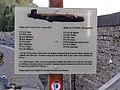 Taillette (Ardennes) RAF war graves memorial texte.JPG