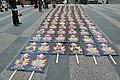 Taiwan 西藏抗暴54周年1.jpg