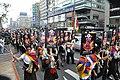 Taiwan 西藏抗暴54周年41.jpg