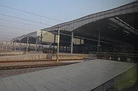 Taiyuannan Railway Station (20151229153348).jpg