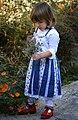 Tajikistangirl.jpg