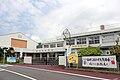Takahama town Wada elementary school.jpg