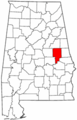 Tallapoosa County Alabama.png