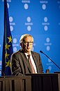 Tallinn Digital Summit. Press conference Jean-Claude Juncker (37345389176).jpg